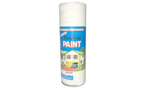 Colorbond Touch Up Spray Paint 150g Roofit Online
