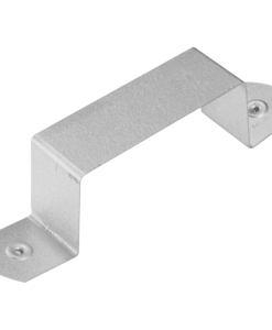 COLORBOND® 100x50 Rectangular Downpipe Clip