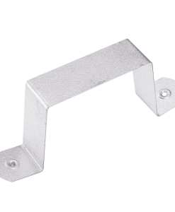 COLORBOND® 100x75 Rectangular Downpipe Clip
