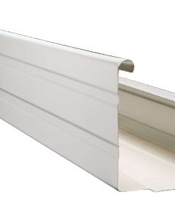 COLORBOND® ULTRA Square Gutter Plain
