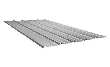 Zincalume 174 0 42 Garage Panel 825 Roofit Online