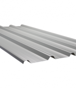ZINC HI-TEN® 42 Steelclad 762